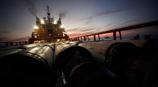 100 tỉ USD bốc hơi cùng 90% giá trị hãng dầu thô lớn thứ năm thế giới