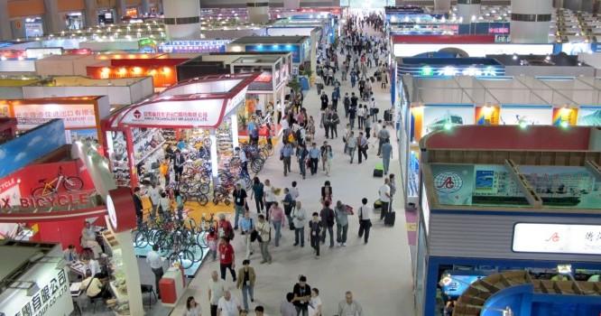 Vingroup muốn bán gần 10% cổ phần Trung tâm Hội chợ triển lãm Việt Nam