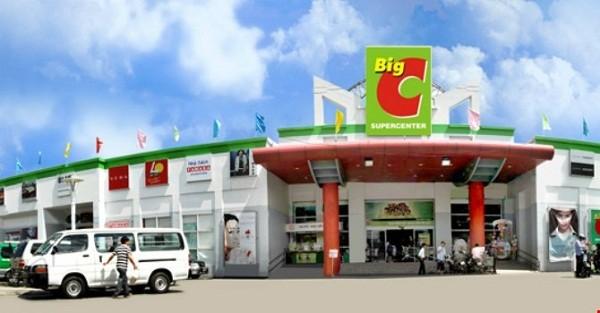Casino Group vừa thông báo đang lên kế hoạch bán đi mạng hoạt động tại Việt Nam để trang trải nợ.
