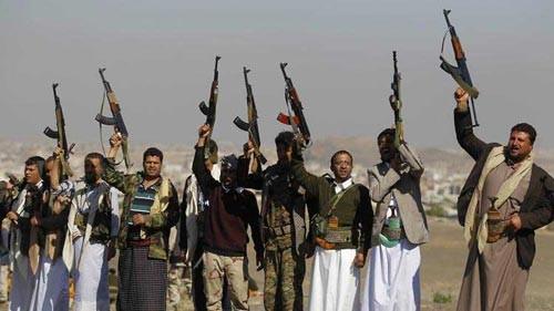Nhiều nước bỗng dưng có tên trong liên minh quân sự Hồi giáo của Ả Rập Saudi