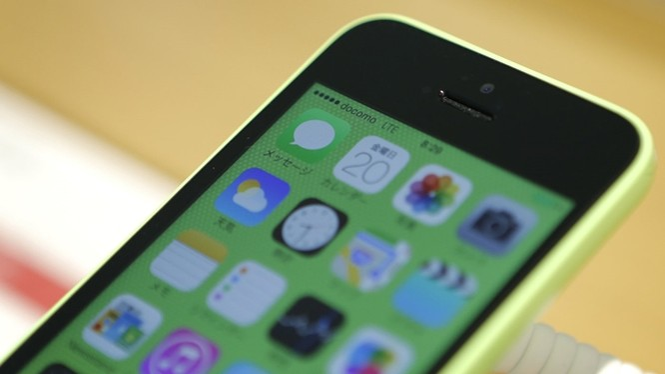 """Apple lại bị kiện vì """"giúp"""" người dùng tự động chuyển Wi-Fi qua 4G"""