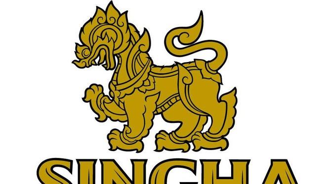 Chân dung Singha - hãng bia Thái Lan rót 1,1 tỷ USD vào Masan