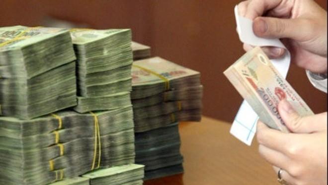 Năm 2015, Việt Nam chi 7 tỷ USD trả nợ và viện trợ