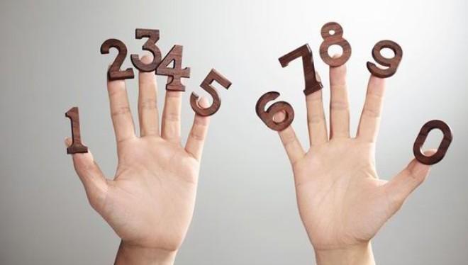 Kinh tế thế giới năm 2015 qua các con số