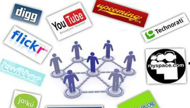 Giám đốc VTC Intecom kiến nghị phải thu thuế Google và Facebook