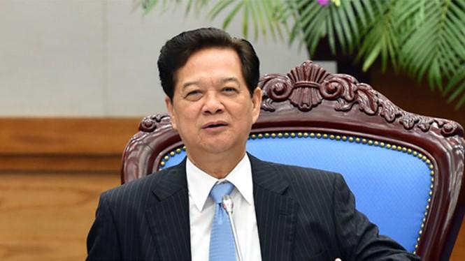 Thủ tướng yêu cầu thu hút vốn tư nhân để đột phá kết cấu hạ tầng