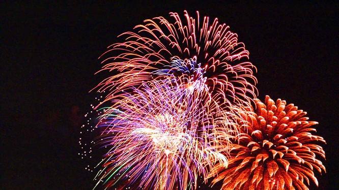 Năm mới 2016, các nguyên thủ quốc gia chúc mừng đất nước và nhân loại điều gì ?