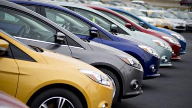 Hàng loạt mặt hàng bắt đầu được giảm thuế nhập khẩu