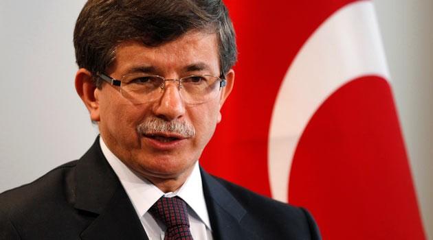 """Thủ tướng Thổ Nhĩ Kỳ nói """"hai lời"""": Quyết định bắn rơi Su-24 không phải do tôi"""