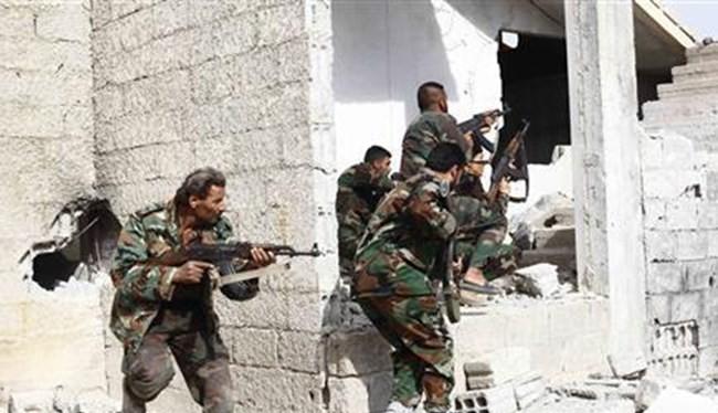 """Tin nóng 24h: Hải Phòng """"cấm cửa"""" máy tính Trung Quốc, Quân Syria thắng lớn, Thủ tướng Thổ """"chối"""" không bắn máy bay Nga"""