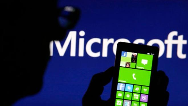 Dù vẫn trong thời gian được hưởng ưu đãi, nhưng Công ty TNHH Microsoft Mobile Oy Việt Nam (tên mới sau khi Microsoft mua lại Nokia) vẫn chủ động nộp thuế thu nhập doanh nghiệp. Tại sao?