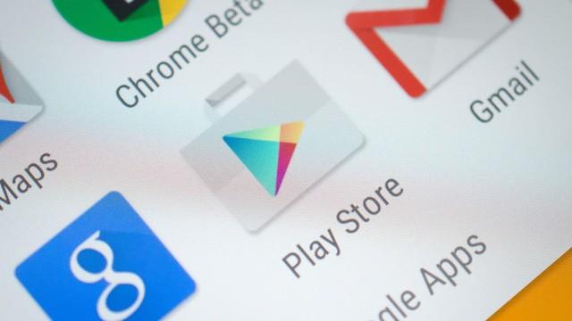 """Google """"thủ tiêu"""" 13 ứng dụng độc hại, đã cài vào là cực khó xóa"""