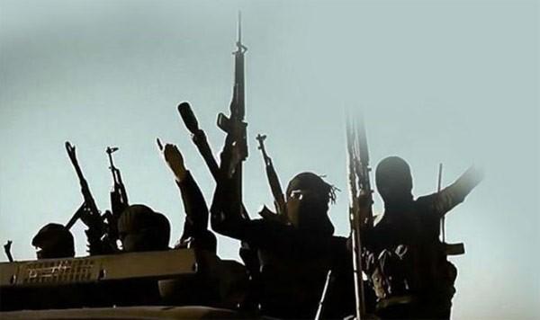 IS đã chiếm được nhiều vùng đất ở Iraq và Syria. (Ảnh:: PTI)