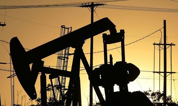 Thời kỳ đen tối đối với cường quốc dầu mỏ Ả Rập Saudi đã tới