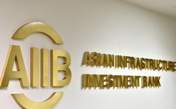 Nga hy vọng vào các khoản tín dụng của Ngân hàng Đầu tư cơ sở hạ tầng châu Á (AIIB)
