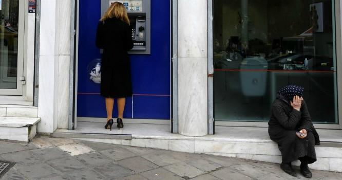 Theo quan sát của các chuyên gia, trong những năm gần đây, khoảng cách giữa chỉ số CSR và với kết quả hoạt động tài chính của các ngân hàng đang được thu hẹp. Ảnh: Washington Post