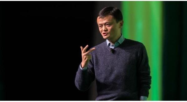 """Jack Ma: """"Làm việc quá nhiều, quá áp lực sẽ chết sớm, tôi nói thật đó!"""""""