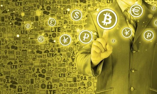 Trung Quốc sắp dùng tiền ảo thay tiền giấy?