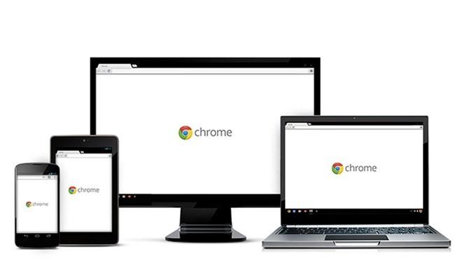 Google thay thuật toán mới giúp Chrome duyệt web nhanh hơn
