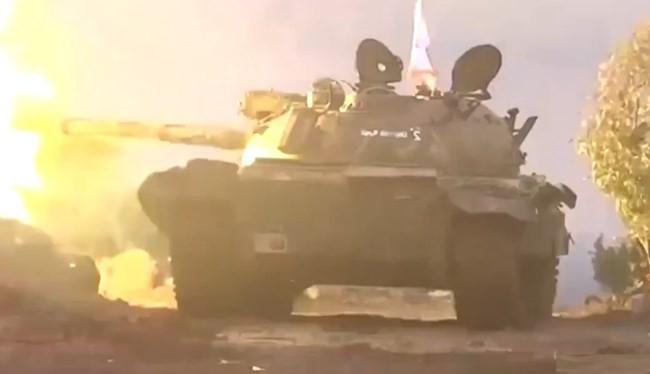 """Tin nóng 24h: Nhân sự Đại hội Đảng: Giới thiệu Tổng bí thư tái cử; Mỹ """"tủi thân"""" vì đồng minh không chống IS; Thổ """"đe"""" Nga; IS phát động chiến dịch chiến lược ở Syria"""