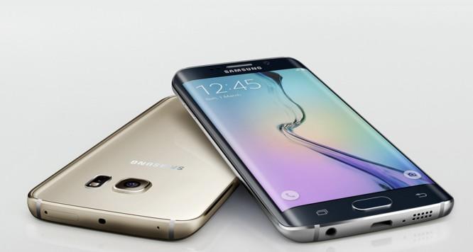 Samsung vẫn lãi lớn từ smartphone