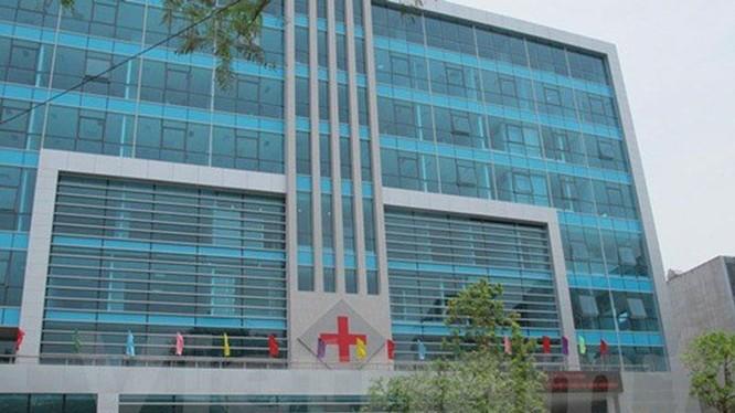 30% vốn điều lệ của Bệnh viện Giao thông - Vận tải Trung ương đã được bán cho nhà đầu tư chiến lược là CTCP Tập đoàn T&T.