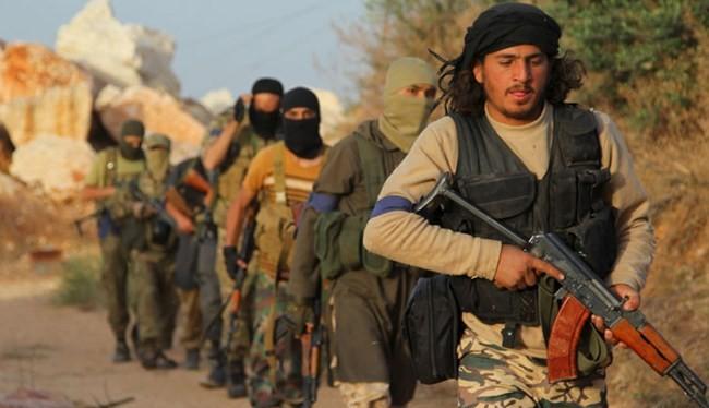 Tin nóng 24h: Thổ Nhĩ Kỳ rập rình xua quân vào Syria; Đón Tết tưng bừng, ưu tư năm mới; Triều Tiên sẽ bị...phạt; Quá hung hăng, Trung Quốc thêm thù bớt bạn