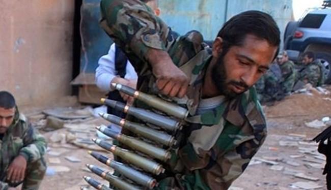 """Tin nóng 24h: Quân Syria tiến như vũ bão trước ngừng bắn; Mỹ tính """"thêm đòn"""" chống bá quyền Biển Đông; Ngàn người Việt nhập viện vì """"đấu võ"""" dịp Tết"""