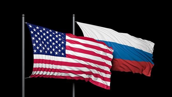 Stratfor: Mỹ và Nga đã quyết sẽ thỏa hiệp về Syria và Ukraine
