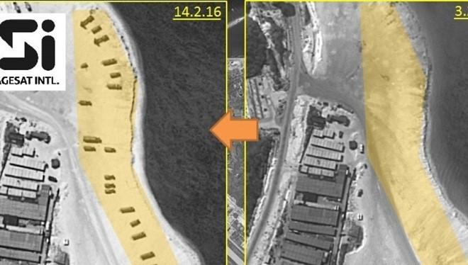 """GS Carl Thayer: """"Sau Hoàng Sa, Trung Quốc sẽ đưa tên lửa tới Trường Sa"""""""