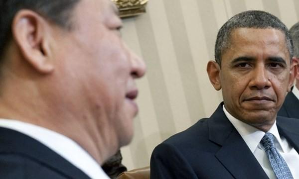 Ảnh hưởng kinh tế của Mỹ và Trung Quốc tại ASEAN: Ai hơn ai?