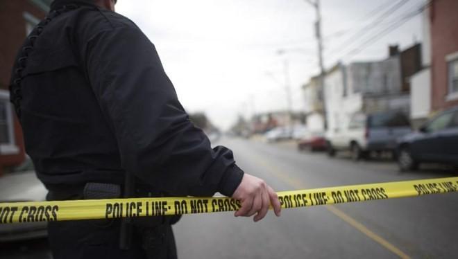 Xả súng tại Michigan, ít nhất 6 người thiệt mạng