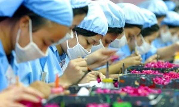 Sự thật về chuyện một người Singapore lao động bằng 15 lần một người Việt Nam