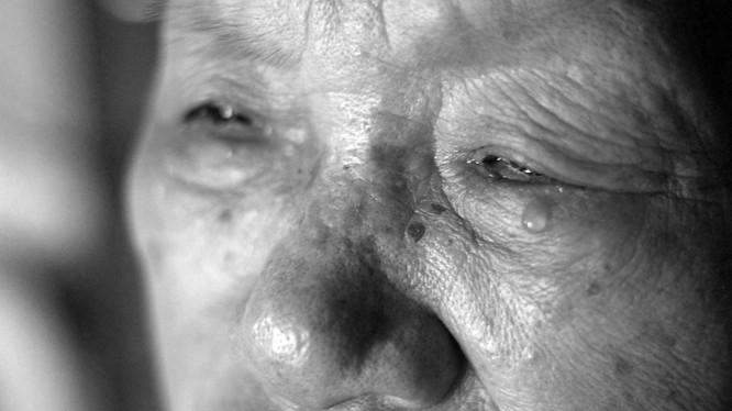 Hải chiến Gạc Ma 1988: Nước mắt người ở lại