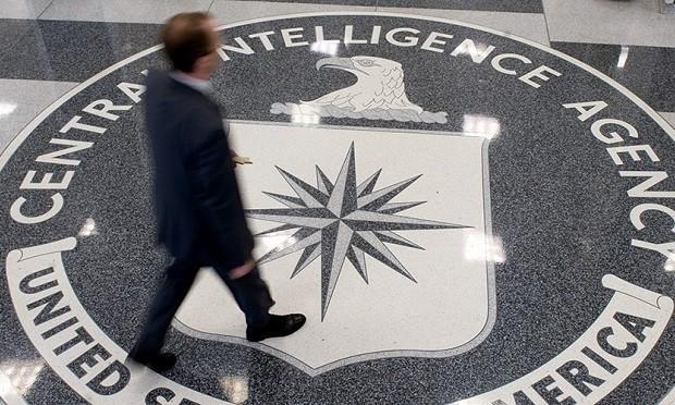"""CIA bị tố """"phớt lờ"""" thông tin về sự trỗi dậy của IS tại Iraq và Syria"""