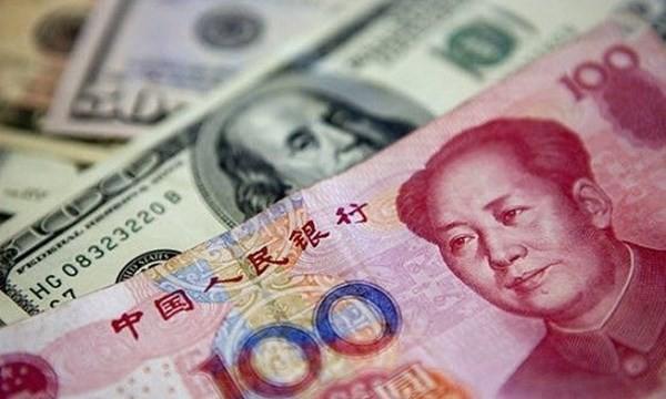 """Liệu Trung Quốc có dám để nhân dân tệ """"ly dị"""" USD?"""