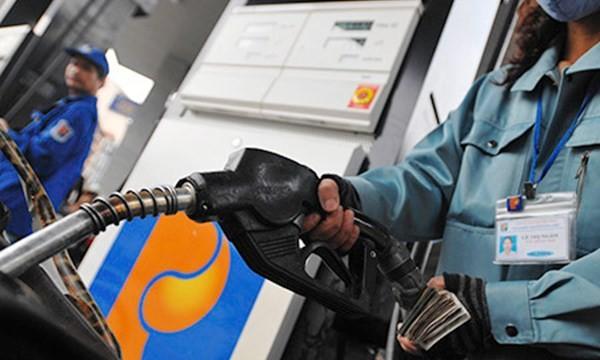Giá xăng ở Việt Nam đang thấp hơn nhiều nước xung quanh