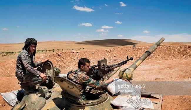 Tin nóng 24h: Biển Đông, lính Trung Quốc giả dạng dân thường; Khủng bố đẫm máu tại Bỉ; Chính phủ đã cố hết sức, gần một nửa chỉ tiêu phát triển vẫn không đạt; Syria, quân chính phủ nắm quyền chủ động chiến lược
