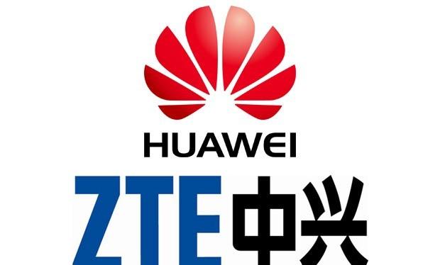 """Huawei, ZTE bị """"tẩy chay"""" trên thế giới như thế nào?"""