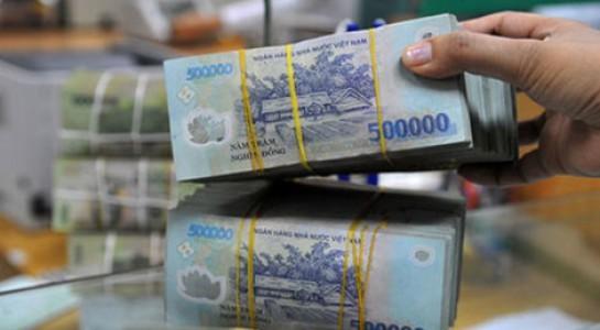 Bảng xếp hạng ngân hàng ASEAN và vị trí các ngân hàng Việt Nam