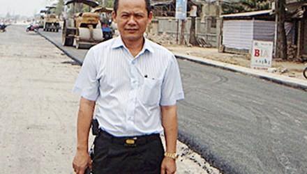 Truy tố trùm xã hội đen Minh 'sâm'