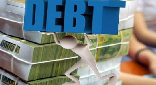 Tân Thống đốc NHNN: Trước ngày 28.4, các ngân hàng phải trình kế hoạch xử lý nợ xấu