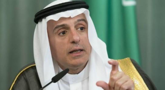 Ả Rập Saudi dọa bán sạch 750 tỉ USD tài sản tại Mỹ