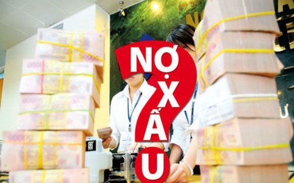 Tân Thống đốc Lê Minh Hưng tỏ ra quyết tâm trong xử lý, dọn dẹp nợ xấu trong hệ thống ngân hàng