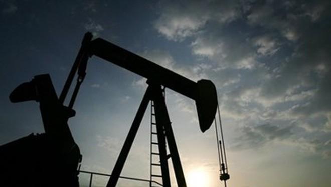 """Các cường quốc dầu mỏ họp bàn """"đóng băng"""" sản lượng để nâng giá"""