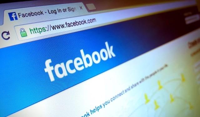 Facebook liệu có bảo mật như bạn nghĩ?