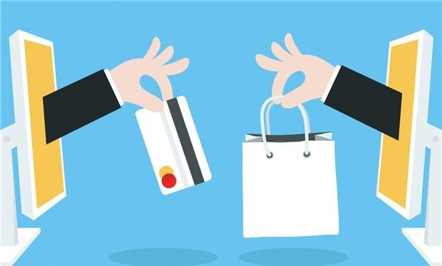 Thương mại điện tử VN dự báo đạt 10 tỉ USD năm 2020