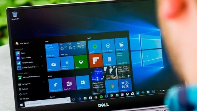Microsoft thử nghiệm ứng dụng tính năng handoff cho Windows 10
