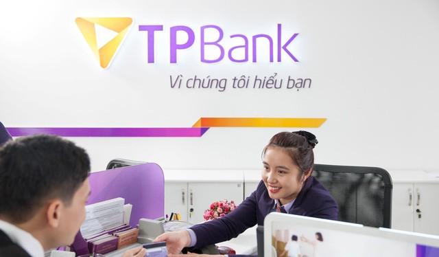 MobiFone vẫn chưa thoái được vốn tại Ngân hàng TPBank.