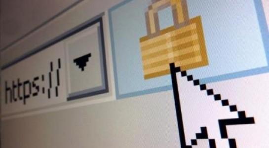 FBI sắp có quyền 'bẻ khóa' mọi máy tính